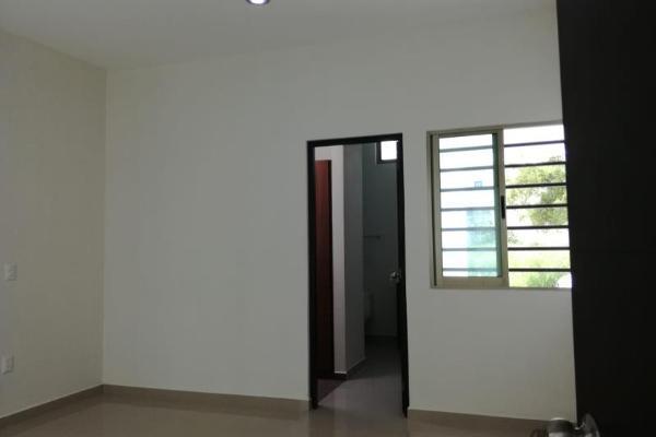 Foto de casa en venta en  , santa maría, colima, colima, 5422252 No. 05