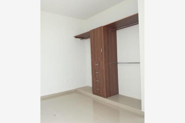 Foto de casa en venta en  , santa maría, colima, colima, 5422252 No. 06