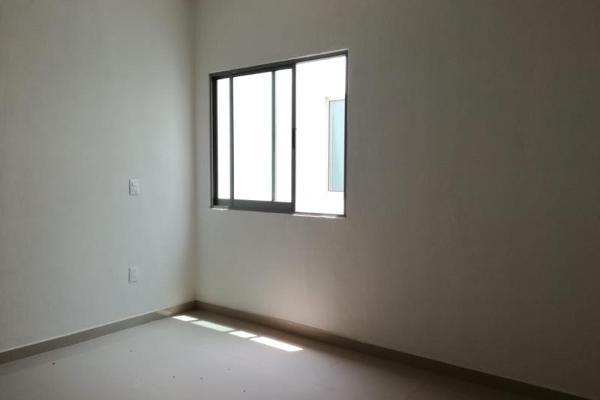 Foto de casa en venta en  , santa maría, colima, colima, 5422252 No. 09
