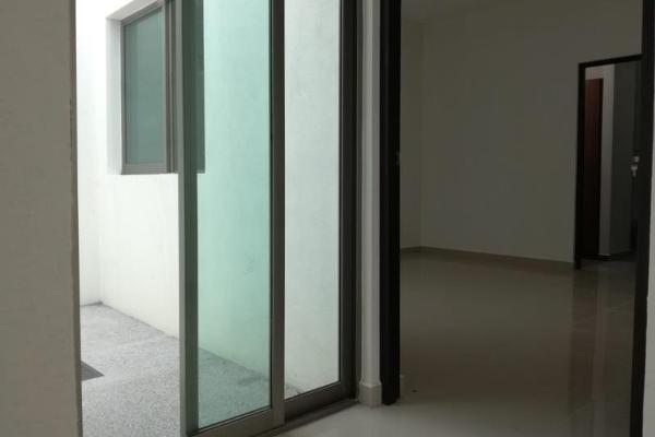 Foto de casa en venta en  , santa maría, colima, colima, 5422252 No. 10