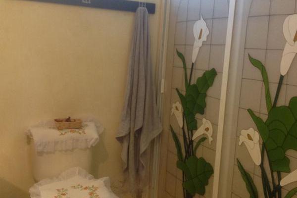 Foto de casa en venta en  , santa maría coyotepec, santa maría coyotepec, oaxaca, 11568474 No. 03