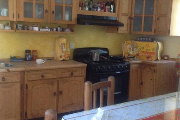 Foto de casa en venta en  , santa maría coyotepec, santa maría coyotepec, oaxaca, 11568474 No. 21