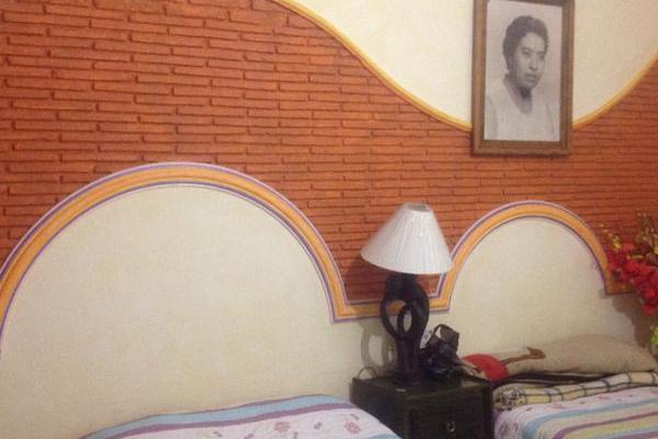 Foto de casa en venta en  , santa maría coyotepec, santa maría coyotepec, oaxaca, 11568474 No. 22