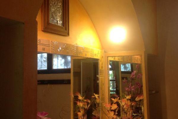 Foto de casa en venta en  , santa maría coyotepec, santa maría coyotepec, oaxaca, 11568474 No. 26