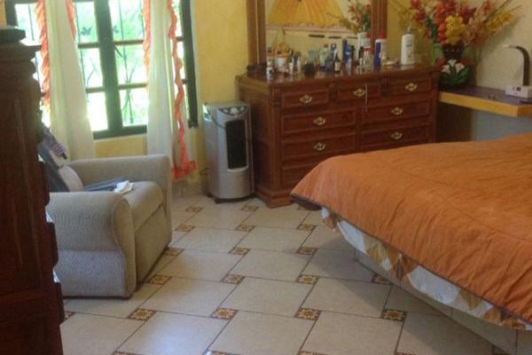 Foto de casa en venta en  , santa maría coyotepec, santa maría coyotepec, oaxaca, 0 No. 11
