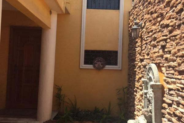 Foto de casa en venta en santa maria de guadalupe , benito juárez, carmen, campeche, 14036819 No. 08