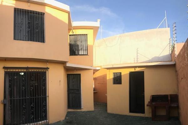 Foto de casa en venta en santa maria de guadalupe , benito juárez, carmen, campeche, 14036819 No. 09