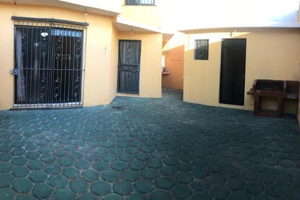 Foto de casa en venta en santa maria de guadalupe , benito juárez, carmen, campeche, 14036819 No. 10