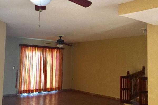 Foto de casa en venta en santa maria de guadalupe , benito juárez, carmen, campeche, 14036819 No. 13