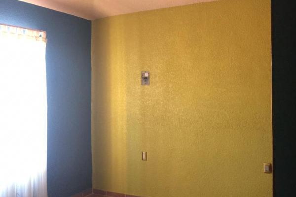 Foto de casa en venta en santa maria de guadalupe , benito juárez, carmen, campeche, 14036819 No. 24