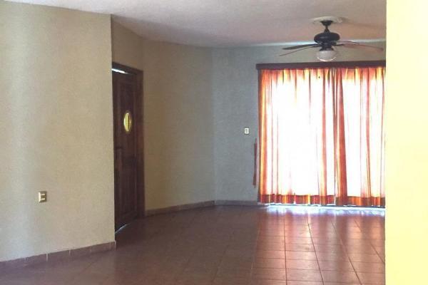 Foto de casa en venta en santa maria de guadalupe , benito juárez, carmen, campeche, 14036819 No. 28
