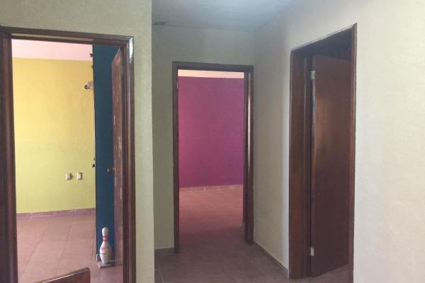 Foto de casa en venta en santa maria de guadalupe , benito juárez, carmen, campeche, 14036819 No. 34
