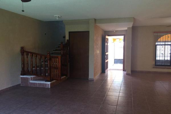 Foto de casa en renta en santa maria de guadalupe , benito juárez, carmen, campeche, 14036823 No. 32