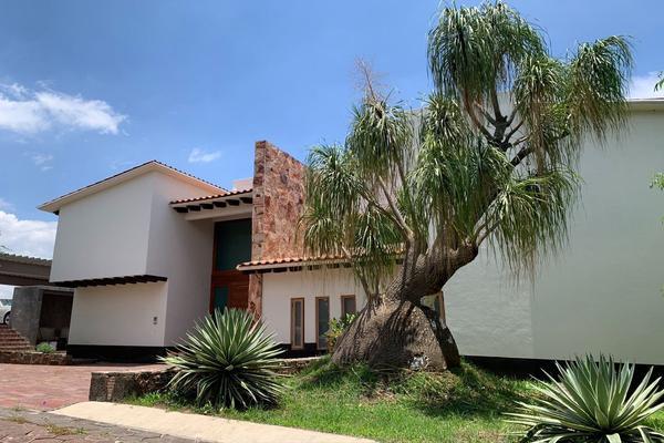 Foto de casa en venta en  , santa maria de guido, morelia, michoacán de ocampo, 0 No. 03