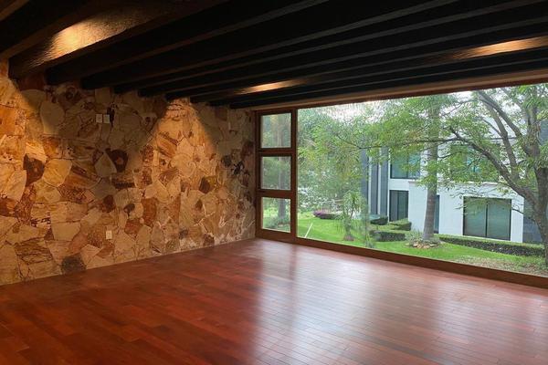 Foto de casa en venta en  , santa maria de guido, morelia, michoacán de ocampo, 0 No. 18