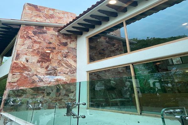 Foto de casa en venta en  , santa maria de guido, morelia, michoacán de ocampo, 0 No. 23