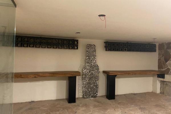 Foto de casa en venta en  , santa maria de guido, morelia, michoacán de ocampo, 0 No. 24