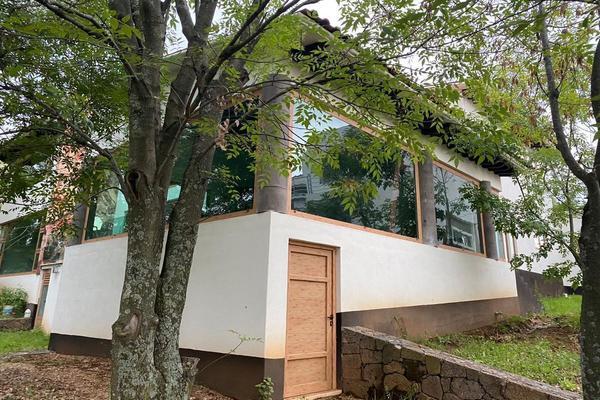 Foto de casa en venta en  , santa maria de guido, morelia, michoacán de ocampo, 0 No. 27