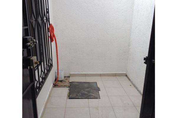 Foto de casa en venta en  , santa maria del tule, santa maría del tule, oaxaca, 16225960 No. 07
