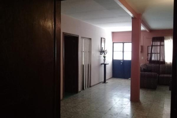 Foto de casa en venta en  , santa maria del valle, arandas, jalisco, 7953627 No. 02