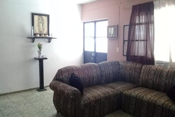 Foto de casa en venta en  , santa maria del valle, arandas, jalisco, 7953627 No. 03