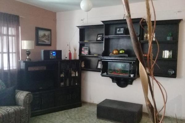 Foto de casa en venta en  , santa maria del valle, arandas, jalisco, 7953627 No. 04
