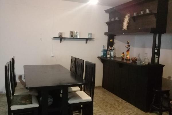 Foto de casa en venta en  , santa maria del valle, arandas, jalisco, 7953627 No. 05