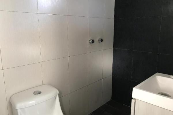 Foto de casa en venta en  , santa maría, durango, durango, 6142125 No. 02