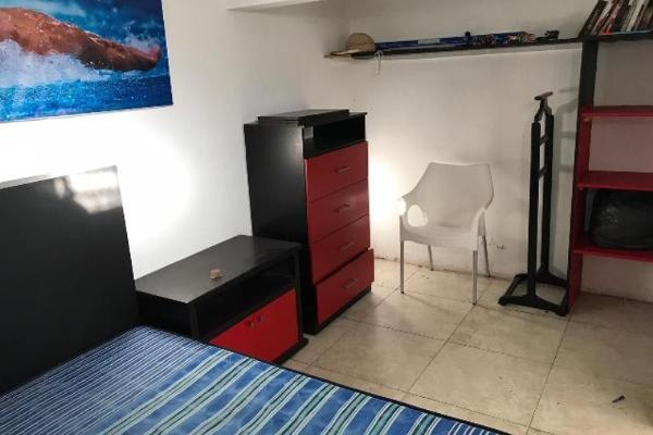 Foto de casa en venta en  , santa maría, durango, durango, 6142125 No. 04