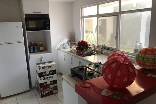 Foto de casa en venta en  , santa maría, durango, durango, 6142125 No. 07
