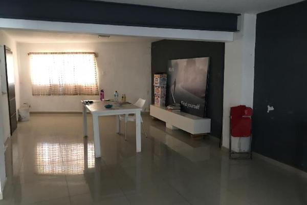 Foto de casa en venta en  , santa maría, durango, durango, 6142125 No. 08
