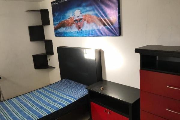 Foto de casa en venta en  , santa maría, durango, durango, 6142125 No. 10