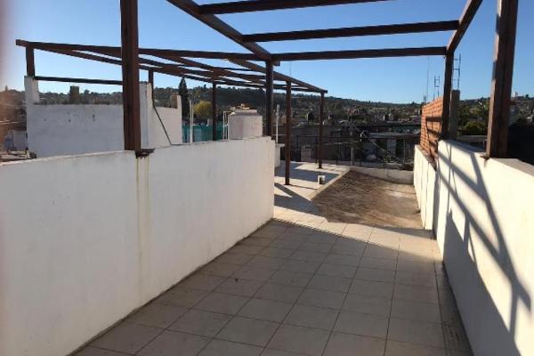 Foto de casa en venta en  , santa maría, durango, durango, 6142125 No. 11