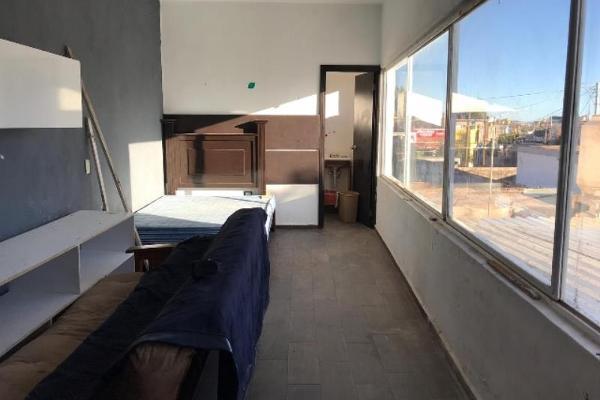 Foto de casa en venta en  , santa maría, durango, durango, 6142125 No. 15