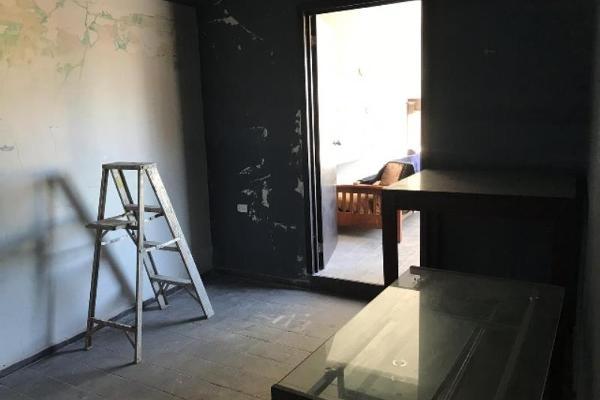 Foto de casa en venta en  , santa maría, durango, durango, 6142125 No. 16