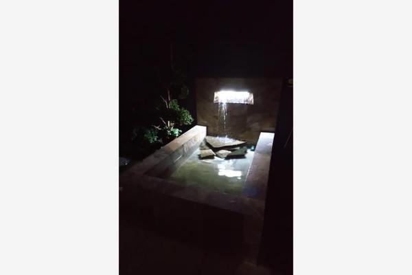 Foto de casa en venta en  , santa maría, durango, durango, 8862626 No. 02