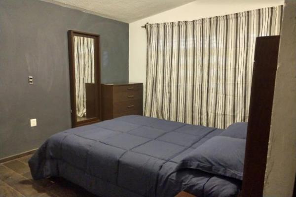 Foto de casa en venta en  , santa maría, durango, durango, 8862626 No. 03