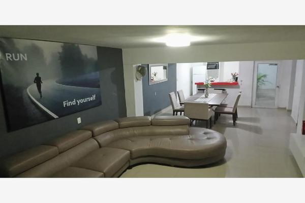 Foto de casa en venta en  , santa maría, durango, durango, 8862626 No. 05
