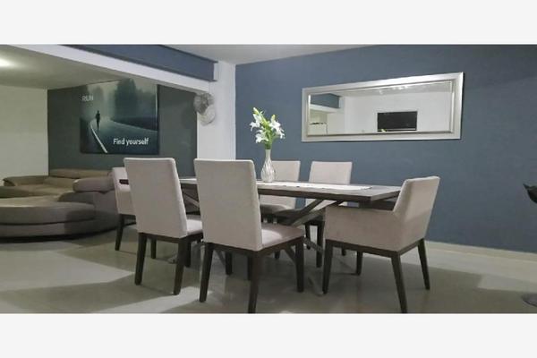 Foto de casa en venta en  , santa maría, durango, durango, 8862626 No. 06