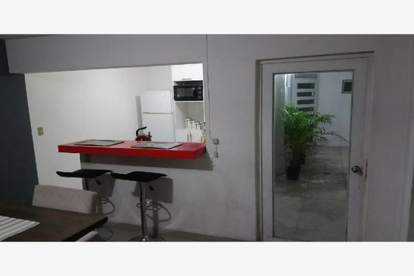 Foto de casa en venta en  , santa maría, durango, durango, 8862626 No. 07