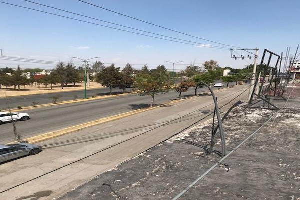 Foto de edificio en venta en  , santa maría guadalupe las torres 1a sección, cuautitlán izcalli, méxico, 20061806 No. 14