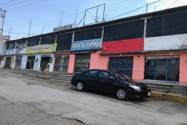 Foto de edificio en venta en  , santa maría guadalupe las torres 1a sección, cuautitlán izcalli, méxico, 20061806 No. 26