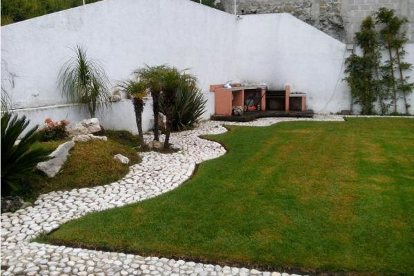 Foto de casa en venta en  , el rincón, tlaxcala, tlaxcala, 5926083 No. 02