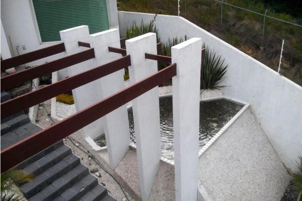 Foto de casa en venta en  , el rincón, tlaxcala, tlaxcala, 5926083 No. 03