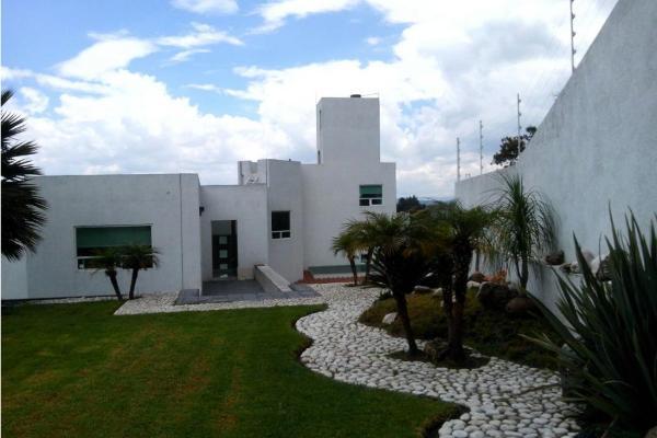 Foto de casa en venta en  , el rincón, tlaxcala, tlaxcala, 5926083 No. 05