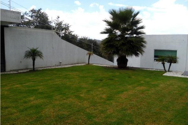 Foto de casa en venta en  , el rincón, tlaxcala, tlaxcala, 5926083 No. 06