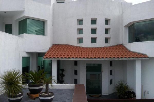 Foto de casa en venta en  , el rincón, tlaxcala, tlaxcala, 5926083 No. 09