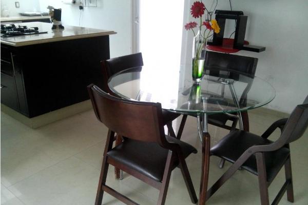 Foto de casa en venta en  , el rincón, tlaxcala, tlaxcala, 5926083 No. 11