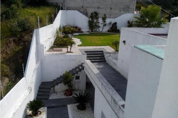 Foto de casa en venta en  , el rincón, tlaxcala, tlaxcala, 5926083 No. 12