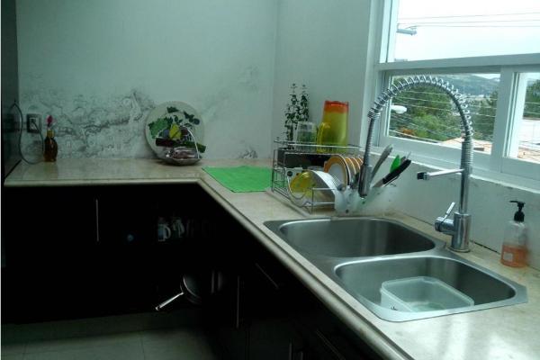Foto de casa en venta en  , el rincón, tlaxcala, tlaxcala, 5926083 No. 13